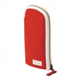 Lihit Lab Hinemo Stand Pen Pouch S