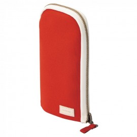 Lihit Lab Hinemo Stand Pen Pouch L