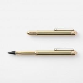 TRC BRASS Rollerball Pen