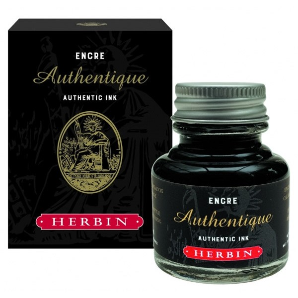 Atrament J. Herbin Authentique 30 ml