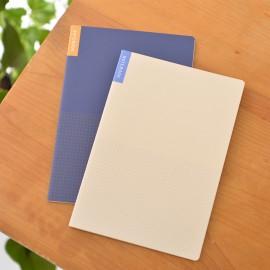 Notatniki Hobonichi Memo Pad Set Cousin