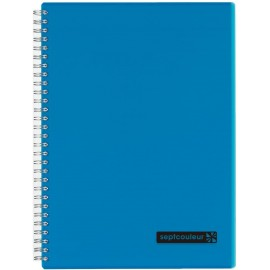 Notatnik Maruman Spet Couleur Notebook