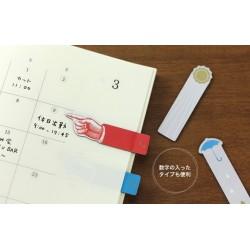 Midori Magnet Marker