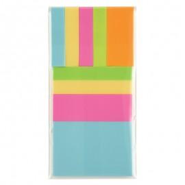 copy of Zakładki Hobonichi Translucent Sticky Notes Ryoiji Arai