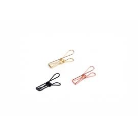 Mini klipsy Tools To Liveby