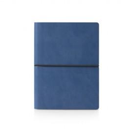 Ciak Notebook 9x13 Blank