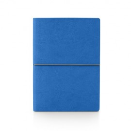 Ciak Smart Notebook 15x21 cm