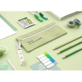ICONIC Cottony Pen Case