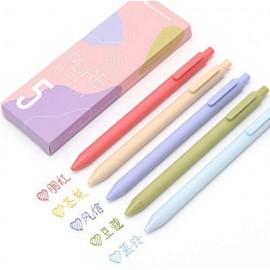 KACO Morandi II Gel Pen Set