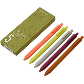 KACO Countryside Gel Pen Set