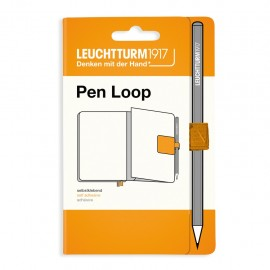 Leuchtturm1917 Pen Loop Rising Colors Limited Edition