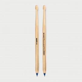 Długopisy SUCK UK Drumstick Pen