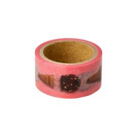 Delfonics Masking Tape Ice Cream