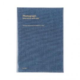 Album na zdjęcia Delfonics