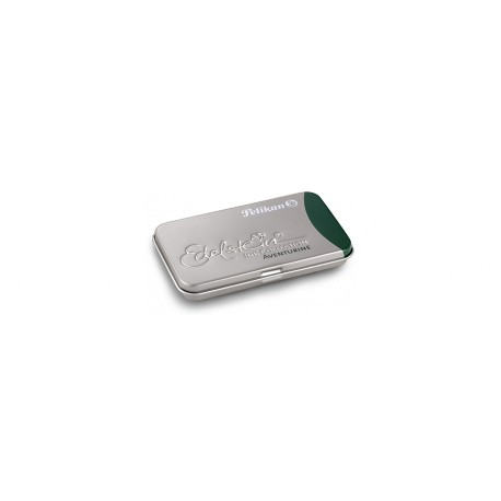 Pelikan Edelstein cartridges
