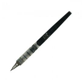 Refill for Cocoiro Zig Letter Pen Sepia Extra Fine