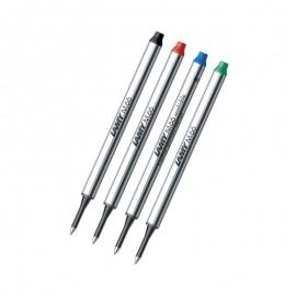 Lamy M66 rollerball pen refill M