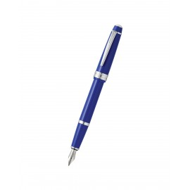Cross Bailey Light Blue Fountain Pen