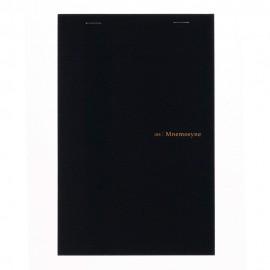 Maruman Mnemosyne N188 Notepad A5