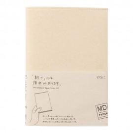 Okładka papierowa MD Paper A5