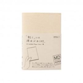 Okładka papierowa MD Paper A6