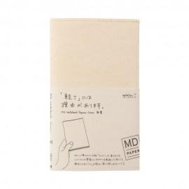 Okładka papierowa MD Paper B6 Slim