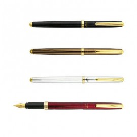 OHTO F-Lapa Fountain Pen