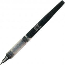 Refill for Cocoiro Zig Letter Pen Black Extra Fine