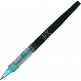 Refill for Cocoiro Zig Letter Pen Mint Green Extra Fine