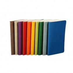 Notebook CIAK Appuntino 21 x 29,7 cm