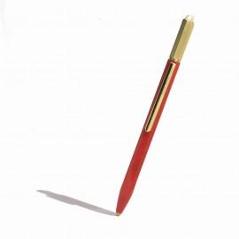 Długopis Ferris Wheel Press The Scribe Red Carpet