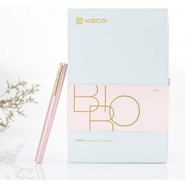 KACO Brio Fountain Pen Pink