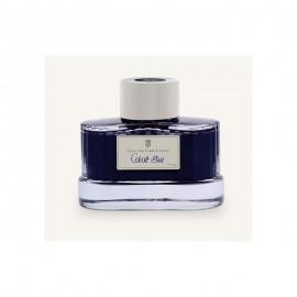 Graf von Faber Castell ink Cobalt Blue