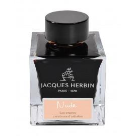 Atrament J. Herbin Nude by Marc-Antoine Coulon 50 ml