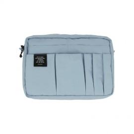 Delfonics Inner Carrying M Waterproof