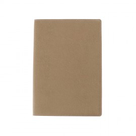 Delfonics Oldner Notebook Cover A5