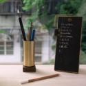 CLASSIC Pen Container ystudio