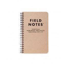 Field Notes 56-Weeks Planner