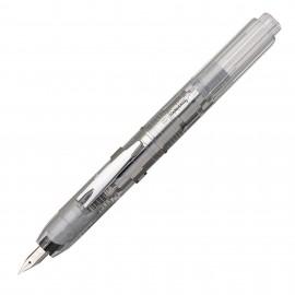 Platinum Fountain Pen...