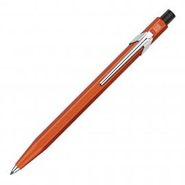 Ołówek Caran D'Ache Fixpencil Nespresso 4 Edycja Limitowana
