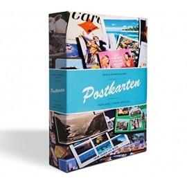 Album na pocztówki Leuchtturm Postkarten Album