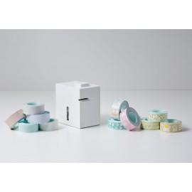 TEPRA Lite Label Printer LR30