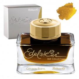 Pelikan Edelstein Golden Beryl Ink - Ink of the Year 2021