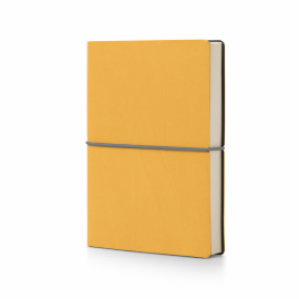 CIAK Evolving Colours Notebook 15cm x 21cm Lined