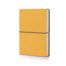 CIAK Evolving Colours Notebook 12cm x 17cm Dotted