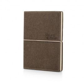 Ciak Natural Diary for 2022 Daily (12x17 cm)