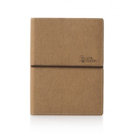 Ciak Natural Diary for 2022 Daily (15x21 cm)