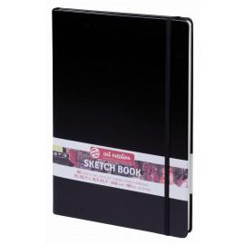 Szkicownik Talens Art Creation Sketch Book: 21x29,7 cm