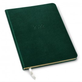 Gallery Leather Professional Weekly Planner 2022