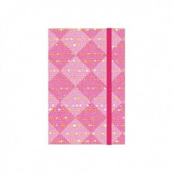Midori Notebook Katagami Vol.4 A6 Slim
